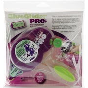 Glue Arts GlueGlider Pro Plus Dispenser with Permatac