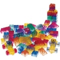 Alex Toys Prism Bricks, 50/Pkg