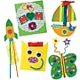 Alex Toys Craft All Day Kit