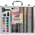 Alex Toys Super Art Studio Kit