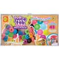 Alex Toys Juice Tab Jewelry Party Punch Kit