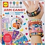 Alex Toys Arm Candy Kit