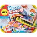 Alex Toys Paper Factory Kit