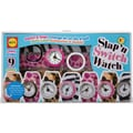 Alex Toys Slap N Switch Watch Kit