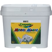 Crayola Model Magic Tubs