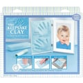 Polyform Sculpey Keepsake Clay Frames Set