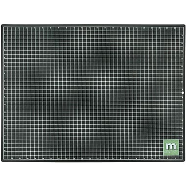Making Memories Self-Healing Cutting Mat, 17in.X23in.