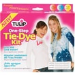 Duncan Tulip One, Step Tie Dye Kit, Primary