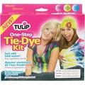Duncan Tulip One, Step Tie Dye Kit, Vibrant