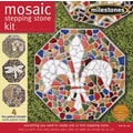 Midwest Products Mosaic Stepping Stone Kit