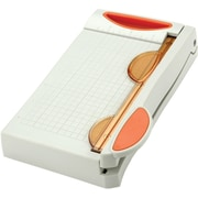 Tonic Studios Mini Guillotine Paper Trimmer, 6""