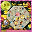 Midwest Products Marble Art Stone Kit
