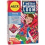 Alex Toys Fashion Weaving Loom Activity Kit
