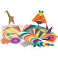 Alex Toys Origami & Kirigami Kit