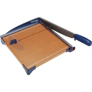 Acme Guillotine Paper Trimmer, 12""