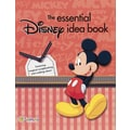 Trends International Sandylion Books-The Essential Disney Idea Book