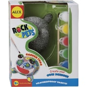 Alex Toys Rock Pets Paint Kit, Garden Frog