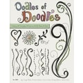 Design Originals, Oodles Of Doodles