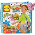 Alex Toys Patch-A-Peel Purse Kit