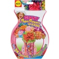 Alex Toys Giant Paper Flowers Vase Kit