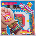 Alex Toys Best Friend Bands Kit