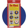 Activa Sculptor's Wheel, 10.75in.