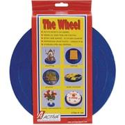 "Activa Sculptor's Wheel, 10.75"""