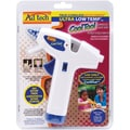 Ad-Tech Cool Tool Cordless Glue Gun, White