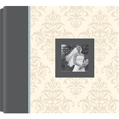 American Traditional A Story Of Us Postbound Album, 12