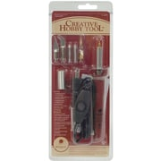 Walnut Hollow Creative Hobby Tool