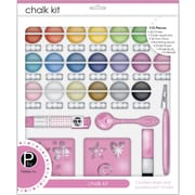 Pebbles I Kan'dee Chalk Kits
