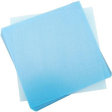 Grafix Craft Plastic Sheets 8