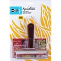 Speedball Art Products Speedball Pop-In Brayer 4in., Acrylic