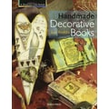 Search Press Books, Handmade Decorative Books
