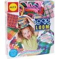Alex Toys Loop 'n Loom Kit