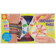 Alex Toys Friendship Wheel Bracelet Maker Kit