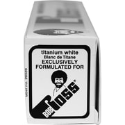 Martin/ F. Weber Bob Ross 150 ml Oil Paint, Titanium White (R6110)