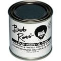 Martin/ F. Weber Bob Ross Oil Paint, 236ml/Pkg, Liquid White