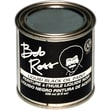 Martin/ F. Weber Bob Ross Oil Paint, 236ml/Pkg, Black