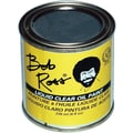 Martin/ F. Weber Bob Ross Oil Paint, 236ml/Pkg, Clear