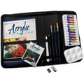 Royal Brush Studio Artist Sets
