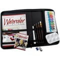Royal Brush Studio Artist Set, Watercolor