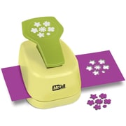 Mc Gill Paper Blossoms Lever Punch, Mini Petals