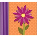 MBI 3D Scrapbook, 12in. x 12in., Flower