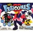 Poof-Slinky Fuzzoodles Kit, Fluffy Friends