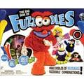 Poof-Slinky Fuzzoodles Kit, Big Box