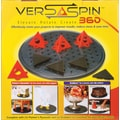 Painters Pyramid Versaspin 360, Small, 11in.