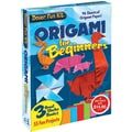 Dover Origami For Beginners Kit