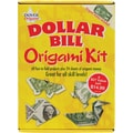 Dover Dollar Bill Origami Kit