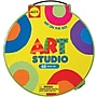 Alex Toys Art Studio Kit